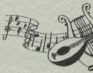 La musica leggera, Red. RadioM