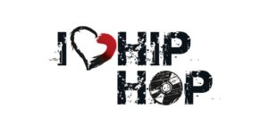 La musica HIP hop, Red. RadioM
