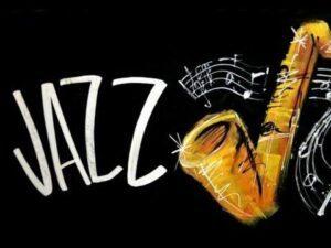 La musica Jazz, Red. RadioM