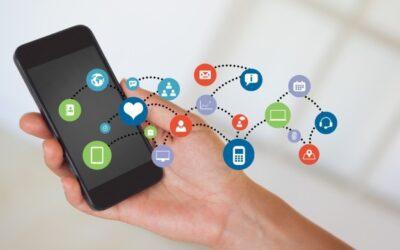 Linkiller, l'app di Tutela Digitale