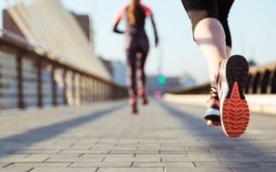 One Run, un progetto phigital
