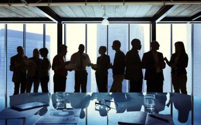 Standing Meeting |Incontri veloci e produttivi