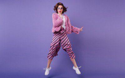 La nuova tendenza nel mondo della moda: sparire dai social!