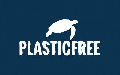 Plastic Free| Il futuro è nelle nostre mani