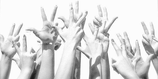 La lingua dei segni| Tra storia e curiosità