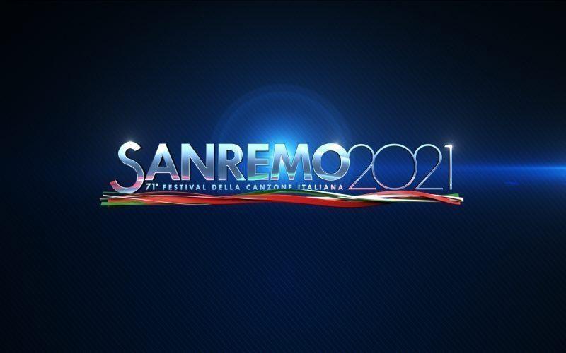 Sanremo 2021| Tra malcontenti e polemiche