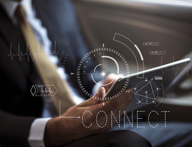 Social Network e Privacy | Consigli dell'esperto Fabrizio Napolitano