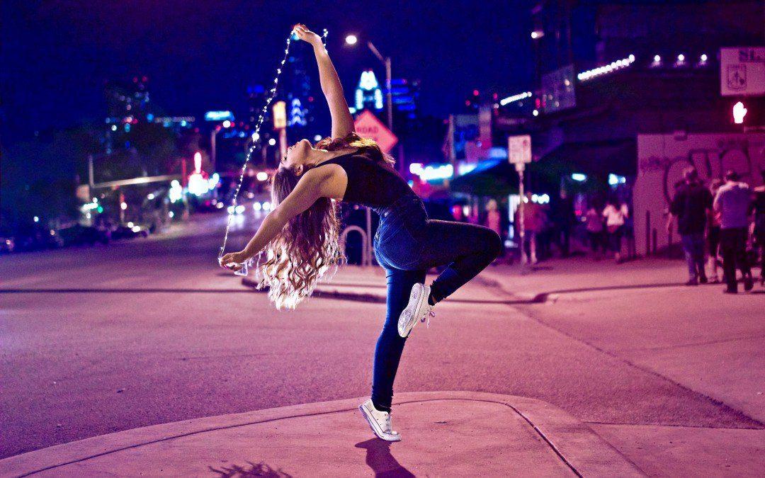 Sei un performer? |Citofonare PimOff 21/22