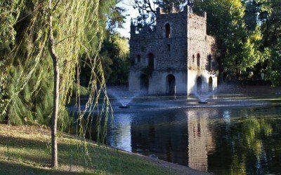 Visit Italy |La prima web radio per il turismo
