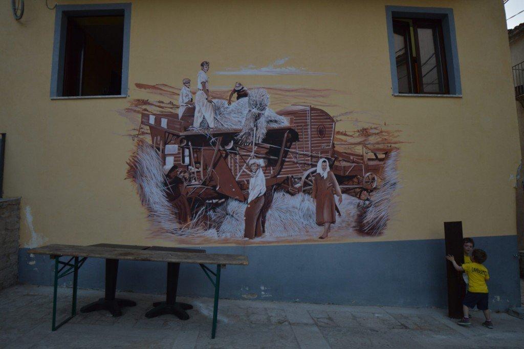 Cvtà Street Fest