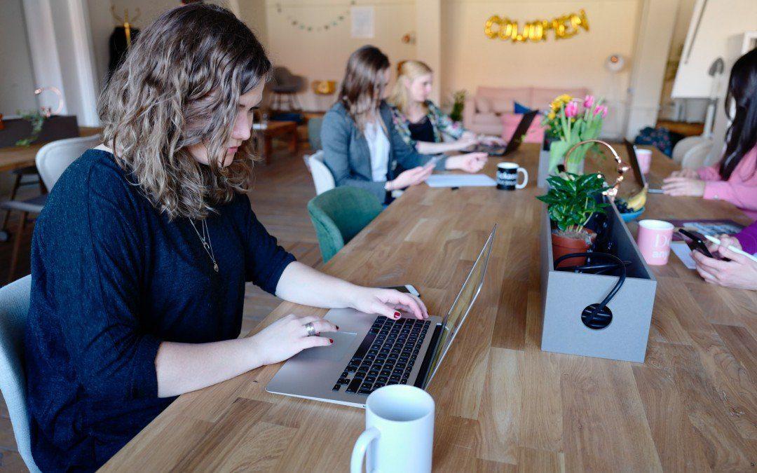 Concorso Donna e Lavoro 2021   Opportunità per i giovani